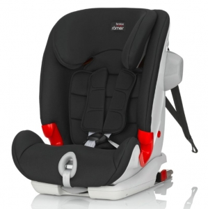 britax romer advansafix iii sict grupo 1 2 3 9 a 36 kg 12 meses a 12 anos. Black Bedroom Furniture Sets. Home Design Ideas