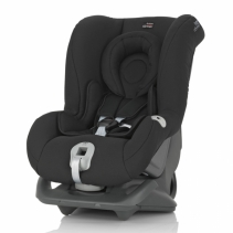 Britax Romer First Class Plus Cosmos Black