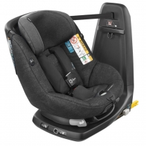Bebe Confort AxissFix AIR