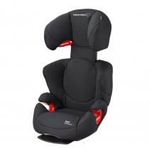 Bebe Confort Rodi Air Protect