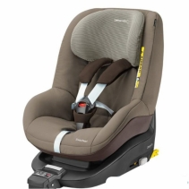 Bébé Confort 2WayPearl Earth Brown