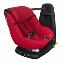 Bebe Confort AxissFix Robin Red