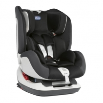 Chicco Seat-Up 012