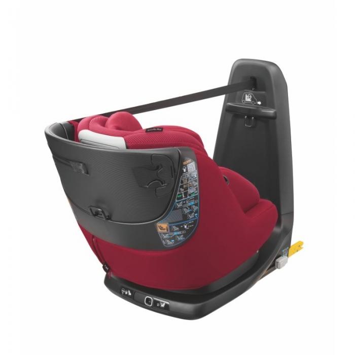 bebe confort axissfix plus grupo 0 1 0 a 18 kg 0 a 4. Black Bedroom Furniture Sets. Home Design Ideas