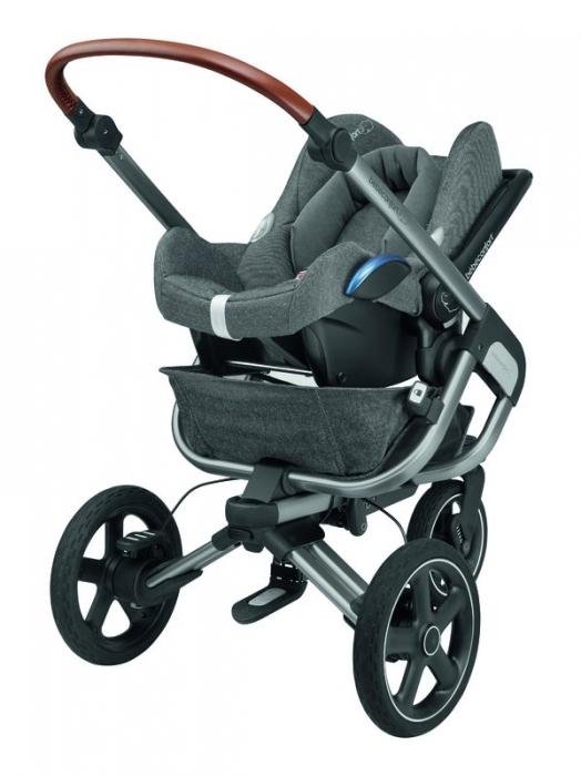 bebe confort nova 3 rodas carrinhos de beb. Black Bedroom Furniture Sets. Home Design Ideas