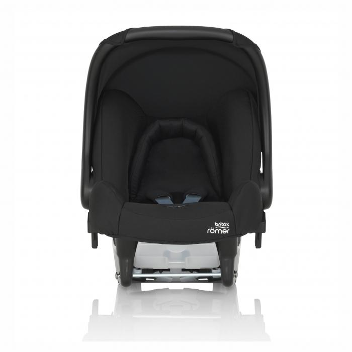 britax romer baby safe grupo 0 0 a 13 kg 0 a 12 meses. Black Bedroom Furniture Sets. Home Design Ideas