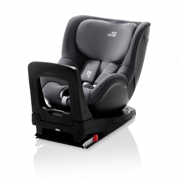 britax romer dualfix i size cadeiras i size. Black Bedroom Furniture Sets. Home Design Ideas