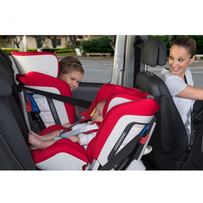 077545e0d Chicco Seat-Up 012 / Grupo 0+/1/2 ( 0 a 25 kg / 0 a 7 anos) /
